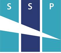 Safer Stockport Partnership