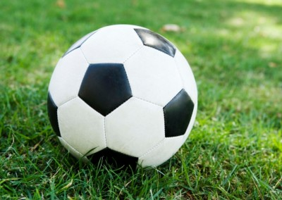 Free 5 A Side Football Tournamant